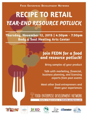 R2R YEAR-END POTLUCK(1)